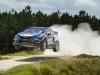 Subaru adjusts expected debut