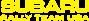 Subaru Rallycross Team USA